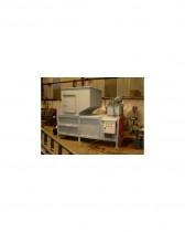 Compactors_0005