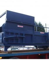 Compactors_0029