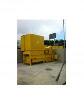 Compactors_2702