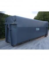 Compactors_5792
