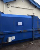 compactor f
